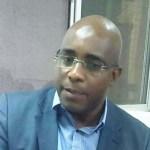 Said Ahmed Said Abdillah: «L'émergence nécessite un Etat fort, juste et solidaire »
