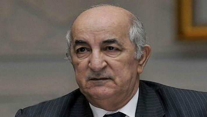 Bouteflika limoge Tebboune et nomme un nouveau Premier ministre — Algérie