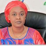 Ango Nana Aïssa Ango kousso, nouvelle patronne de BIA-Niger
