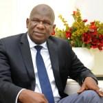 Modibo Koné:«Le Mali peut créer des millions d'emplois à travers l'Agriculture»