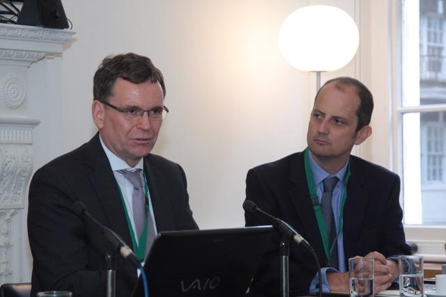 La banque allemande KFW lance une facilité de crédit pour le secteur des énergies renouvelables en Afrique