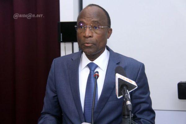 9. Adama Kone%CC%81 Co%CC%82te d%E2%80%99Ivoire Le Togo a un des meilleurs ministres des finances d'Afrique
