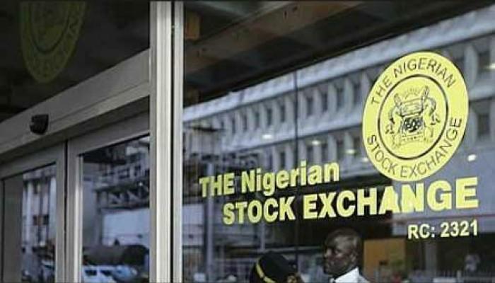 Nigeria : environ 40  entreprises  amendées par la Bourse de Lagos
