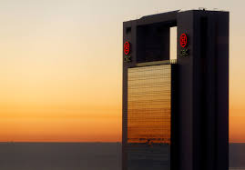 Moody's applaudit le deal entre ICBC China et Standard bank en Argentine