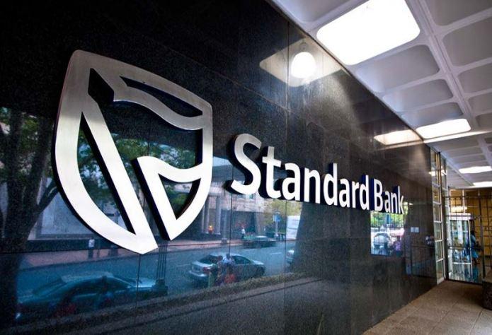 Standard Bank étend ses services aux investisseurs dans la zone l'Uemoa