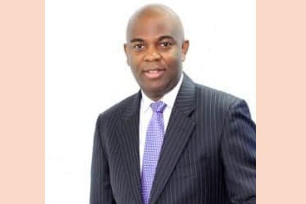 Ecobank Transnational Incorporated nomme Tomisin Fashina au poste de Directeur exécutif Groupe, Opérations et Technologie