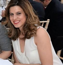 Christina Provatopoulou