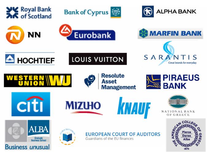 financial_arena_clients_list