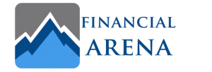 Financial Arena - Financial Modeling Upcoming seminars