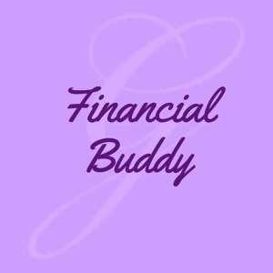 financialbuddyblog.ke logo