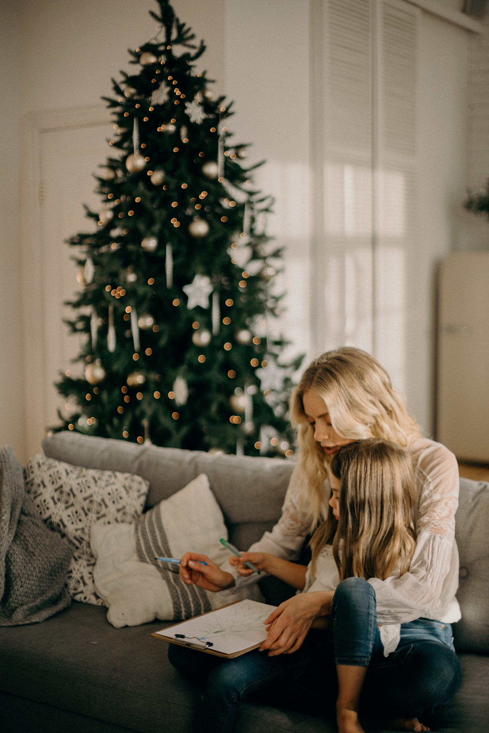 Read more about the article Sinking funds: How To save up for the festive season