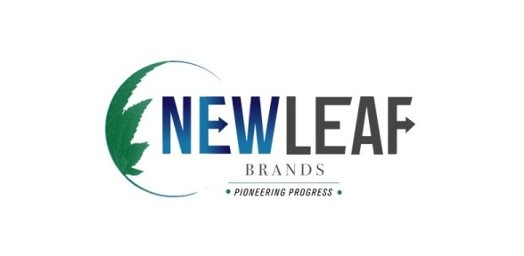 Breaking News: NewLeaf Brands Launches COVID-19 Relief Initiative ...