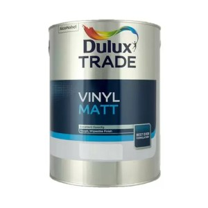 Dulux paint price in Nigeria