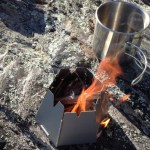 Vargo Wood Stove Review