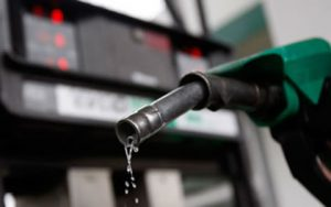 petroleum-products-pricing-regulatory-agency-pppra