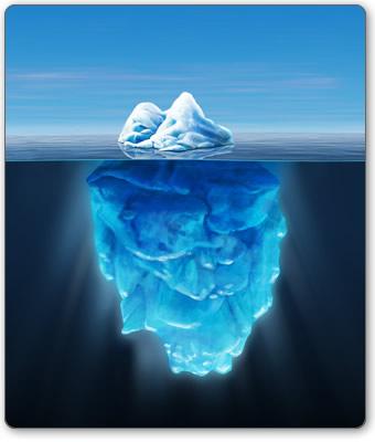https://i2.wp.com/www.financialiceberg.com/uploads/iceberg340.jpg