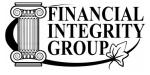 Small FIG Logo