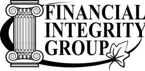 Financial Integrity Group Logo