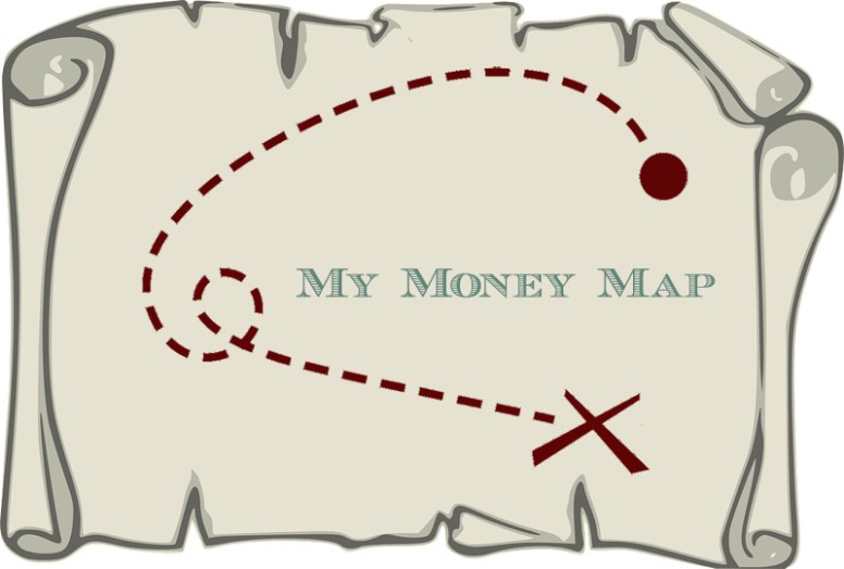 Make a MONEY MAP Easily and For Free - Financially Alert Map Money on money employment, money mutual commercial, money market specials, money resources, money home, money on the table, money search, money freedom, money twitter, money dance event, money city, money photograph, money miss road, money man, money plan, money chart, money from the world, money education,