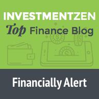Investmentzen - Top Finance Blog