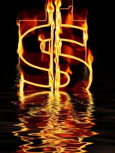 fueling financial freedom