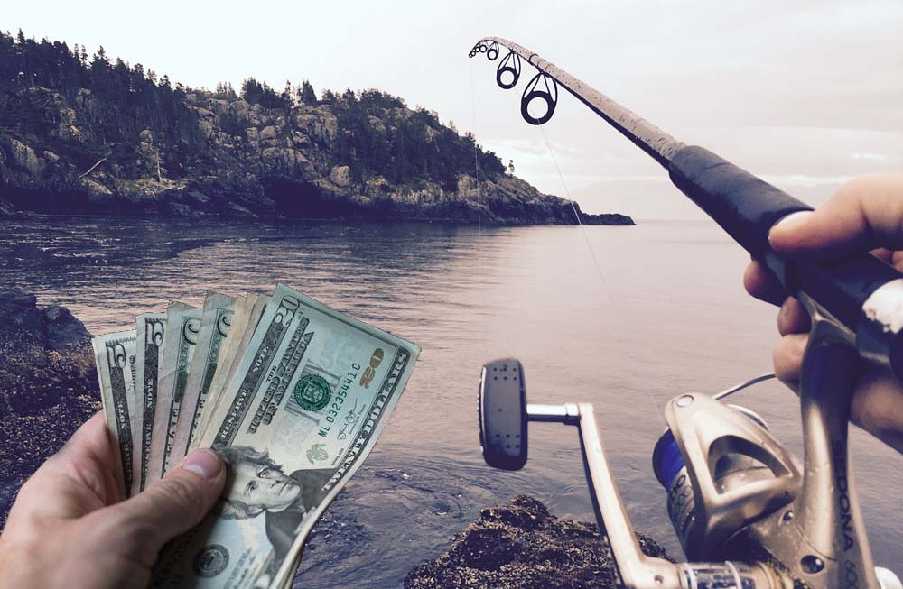 https://www.financiallyalert.com/fishing-and-finances-are-the-same-the-top-20-catch-the-majority-of-the-rewards/