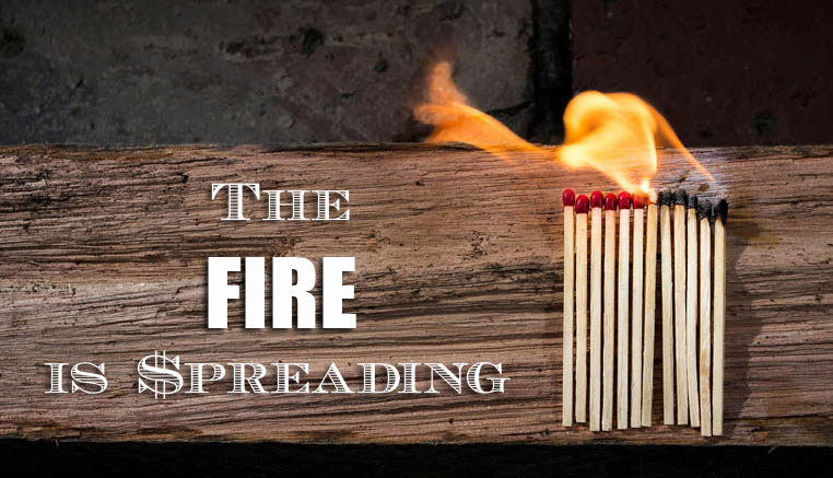 https://www.financiallyalert.com/the-ultimate-fire-guide-unlocking-the-secrets-of-the-modern-financial-independence-retire-early-movement/