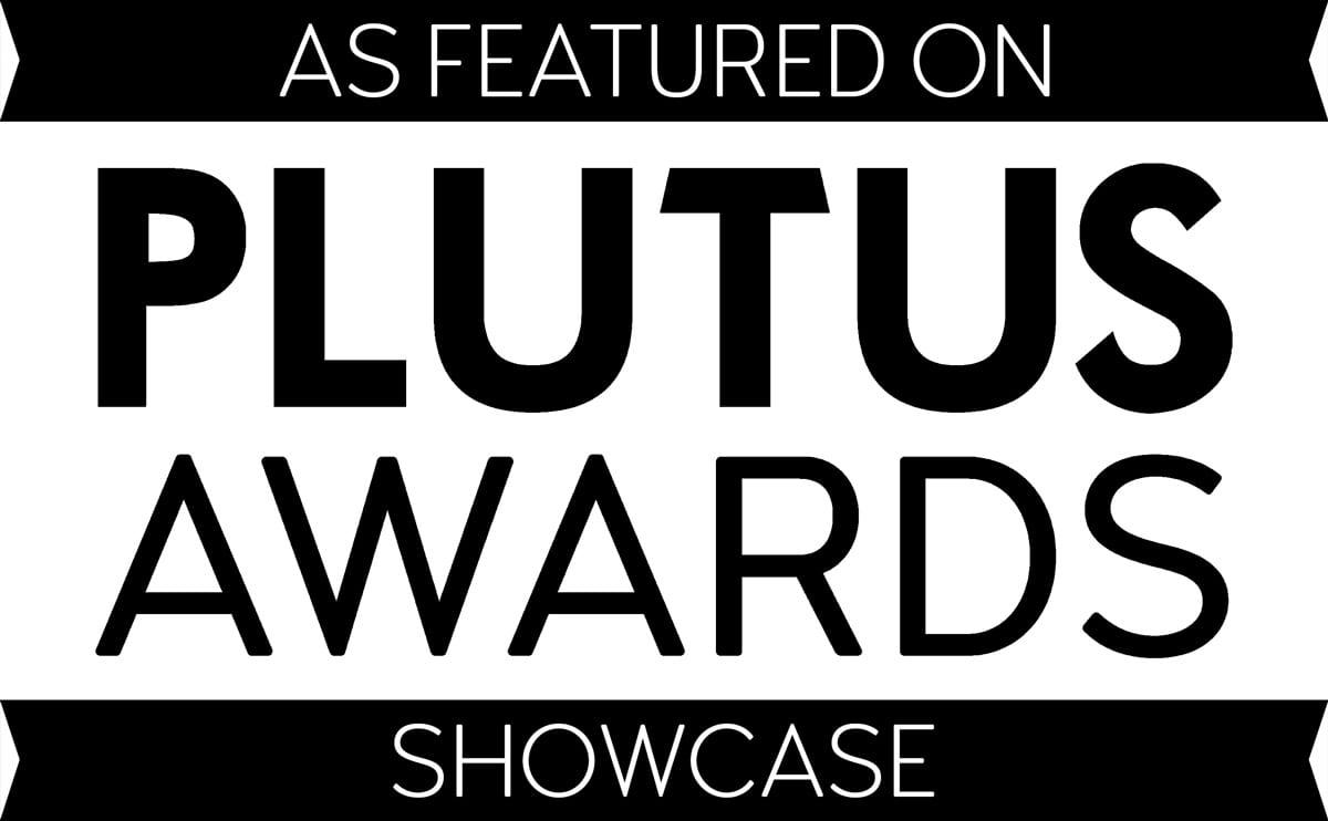showcase-featured-bw1
