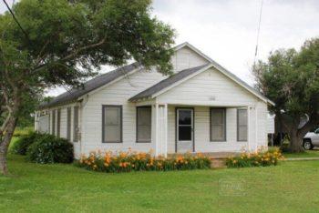 Buy Utility, a Raymondvilla, Texas lovely home
