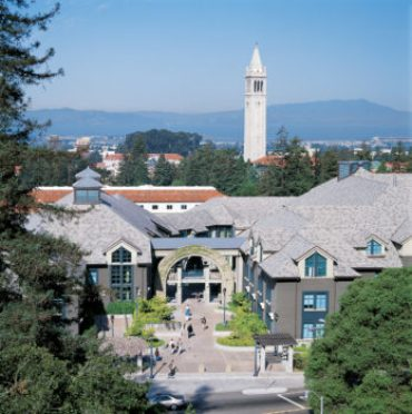 The cost of a top MBA program is now absurdly high