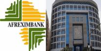 Image result for Afrexim bank raises $750m Eurobond