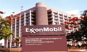 Image result for ExxonMobil discovers 1bln B of crude in Owowo