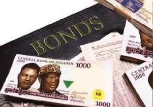 Image result for Nigeria's $Ibn Eurobond