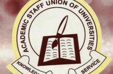 Image result for Buhari approves team to renegotiate 2009 agreement with ASUU, others