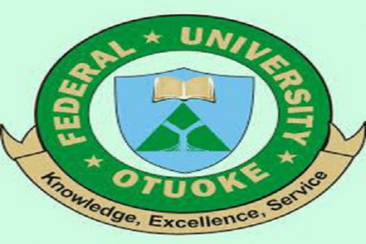 Federal University Otuoke - Federal University, Otuoke Fresh Job Recruitment 2017