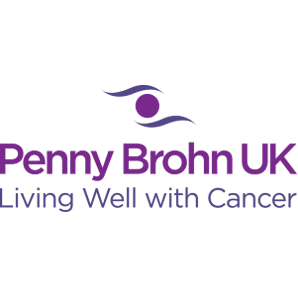 Penny Brohn UK - Living with cancer