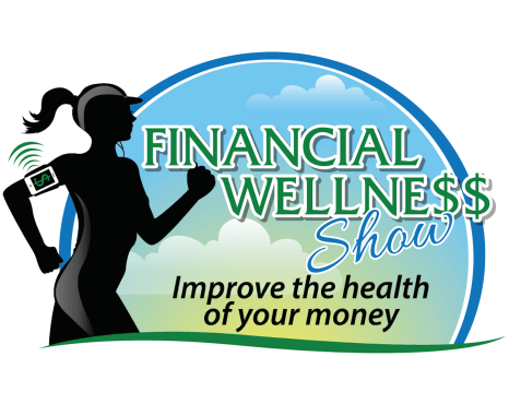Financial Wellness Show podcast