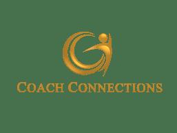 respected financial coaches