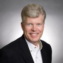 Coach Bill Thompson Financial