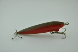 Shakespeare Hydroplane Jr Lure