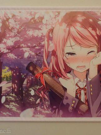 Anime - Wallpaper