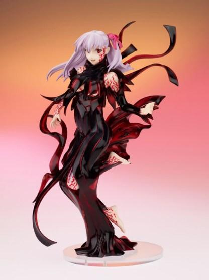 Sakura Matou figure