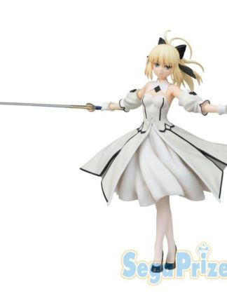 Fate/Grand Order - Saber Lily - Fate/stay night