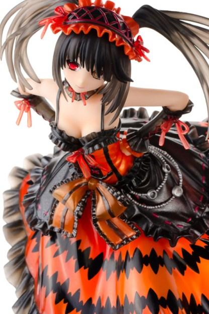 Model figure figuuri