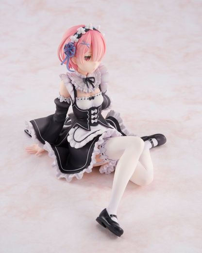 Good Smile Company figuuri