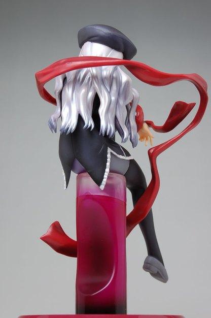 Fate/hollow ataraxia figure