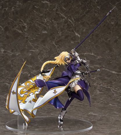 Max Factory Jeanne d'Arc 1/8 Scale Figure Fate/Apocrypha