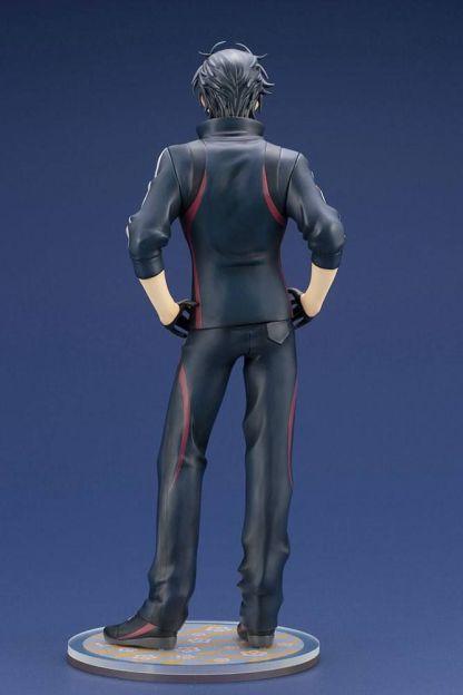 Touken Ranbu figure
