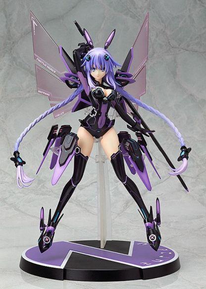 Hyperdimension Neptunia figure