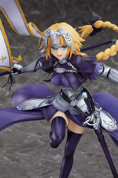 Fate/Apocrypha - Jeanne d'Arc - Fate/Grand Order